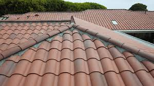 S Tile Roof Rancho Palos Verdes Roofing Claylite S Tile Roof Americas