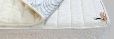 casa materasso vendita materassi e reti cesena fc casa materasso cesena