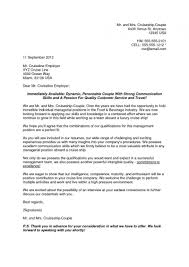 Cover Letter Examples Resume by Resume Cover Letter Cruise Ship Letter Pinterest Resume