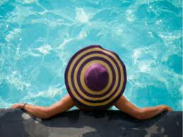 steps to prevent algae growth in your florida pool