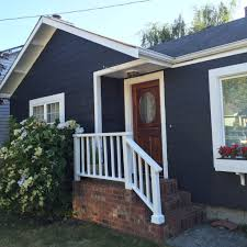 exterior paint sheens sound painting solutions llc