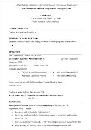 simple student resume format simple student resume format chappedan us