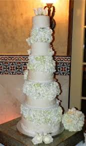 creative cake factory portfolio essence of cakes part 2