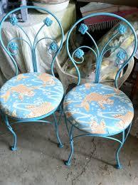 Wrought Iron Chair Leg Caps chair leg caps amazon chair covers how to make chair leg capsmetal