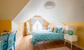 attic bedroom ideas attic room
