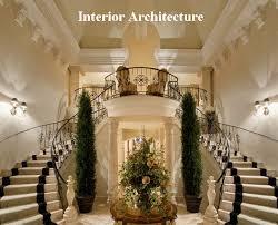 luxury mediterranean home plans french chateau designs italian