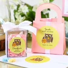 personalized baby shower favors personalized baby shower favors beau coup