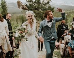 the wedding atelier app beta fame u0026 partners usa