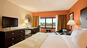 Bedroom Furniture Springfield Mo by Doubletree Hotel In Springfield Mo