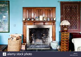 fireplace village home decorating interior design bath