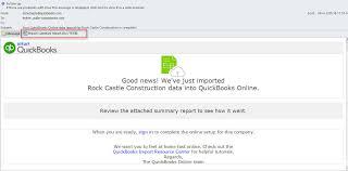 payroll tutorial quickbooks online quickbooks desktop to quickbooks online conversion page 2 of 2