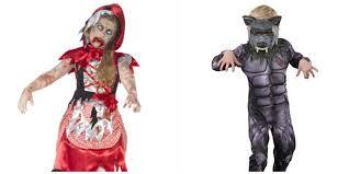 halloween costumes for kids 2015 the best fancy dress ideas