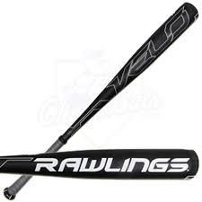 demarini white steel rawlings velo bbcor baseball bat baseball bats softball bats