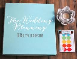 wedding planner binder best 25 wedding planning binder ideas on wedding