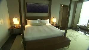 chambre d hote japon hôtel japon hd stock 745 784 671 framepool