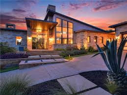 bee cave tx real estate homes for sale in austin