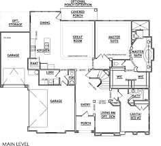 floor plans utah 11 best possible floor plans images on pinterest floor plans