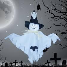 halloween decorations sale online get cheap funny halloween decorations aliexpress com