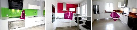 conseils cuisine conseils aménagement de votre cuisine sur mesure orléans loiret 45