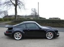 porsche 911 964 turbo porsche 911 turbo 3 6 964 laptimes specs performance data