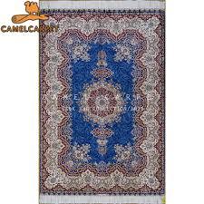 ingrosso tappeti tappeti persiani qum all ingrosso acquista i migliori lotti