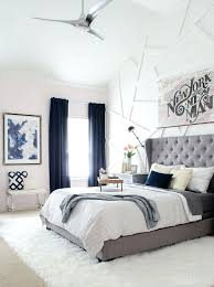Light Blue Bedroom Curtains Gray And Blue Bedroom Ideas Blue Bedroom Curtains Navy Blue And