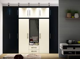 kitchen wardrobes designs kitchen design ideas