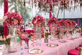 Wedding Decorators Wedding Decorators In Delhi Ncr Zoviti