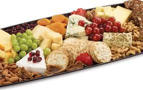 platters save on foods