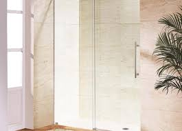tub and shower doors shower barn sliding door lowes awesome lowes sliding shower