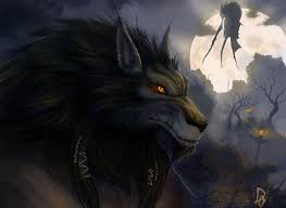 video game halloween background 1201 warcraft hd wallpapers backgrounds wallpaper abyss page 5