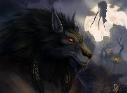 halloween background deviantart http theechodragon deviantart com art worgen 184049536 full hd