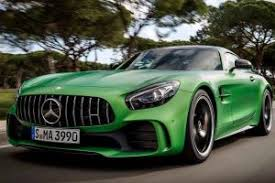 mercedes amg price in india mercedes amg gtr price in india specifications features pictures