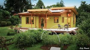 500 square feet homes living large in tiny spaces youtube