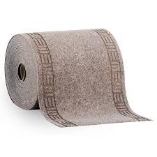 tapis de cuisine sur mesure tapis cuisine sur mesure amortissant résistant sur mesure