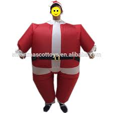 santa claus costume santa claus costume santa claus costume suppliers and