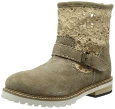 sale boots in canada joe browns s shoes boots canada store clearance sale buy