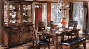 furniture fresh wholesale furniture el paso tx beautiful home
