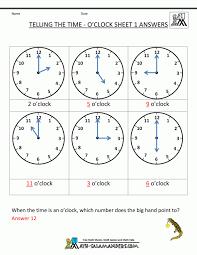 free math worksheets grade 1 maths australia multiplication ta