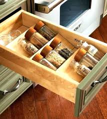 kitchen cabinet drawer organizers cabinet drawer dividers kitchen drawer organizers for a clean and