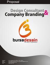 contoh desain proposal keren contoh cover proposal terbaru jasa desain logo perusahaan terbaik
