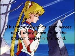 Sailor Moon Meme - sailor moon meme by laylacat11 on deviantart