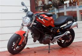 motorcycle philippines 2012 ducati monster 795 series www unbox ph