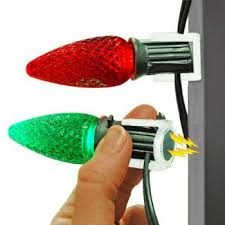 what can i use to hang christmas lights on brick rooftop christmas decorations