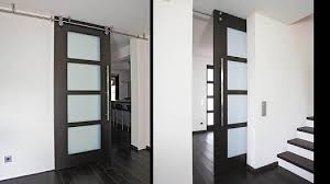 Interior Barn Doors Hardware Interior Sliding Barn Door Hardware Classic And Rustic Sliding
