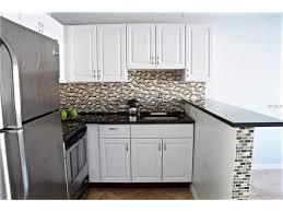 exellent kitchen cabinets st petersburg medium image for pete