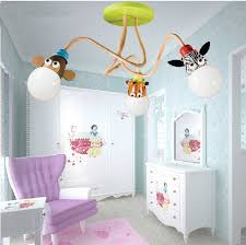 boys room ceiling light children s room cartoon ceiling ls modern boy bedroom cute