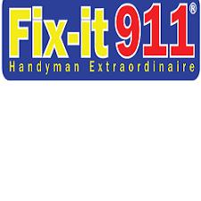 The Blind Man St George Utah Fix It 911 Handyman Extraordinaire Of Southern Utah Handyman