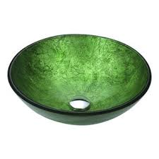 green kitchen sinks green sinks for less overstock com