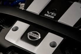 nissan 370z oil cooler 2012 nissan 370z gains standard oil cooler base manual model